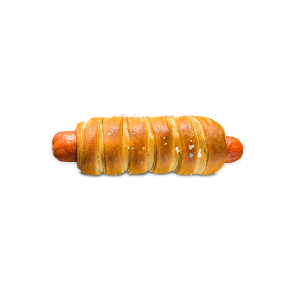 Super-Big-Sausage-Cheddar-Handcrafted-Pretzel